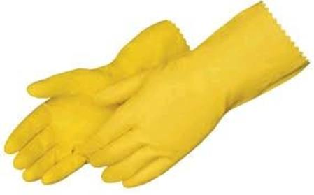Buy Rubber Gloves in NZ.