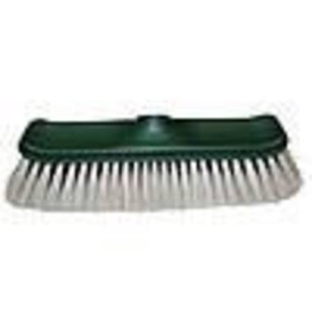 QUALITY 300mm HOUSE BROOM HEAD ONLY - (GOES WITH HANDLE BB403BK)