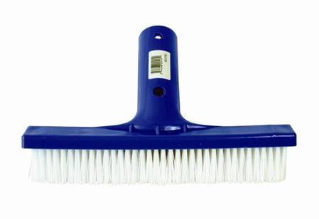 Buy POOL BRUSH - 260MM WHITE UV POLYBRISTLE in NZ.