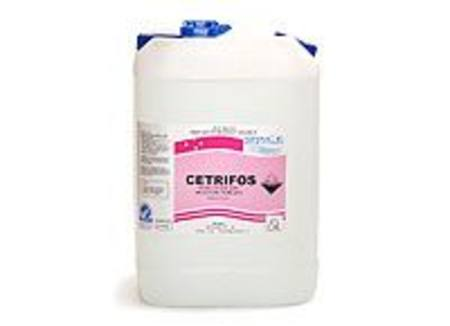 Buy Cetrifos in NZ.