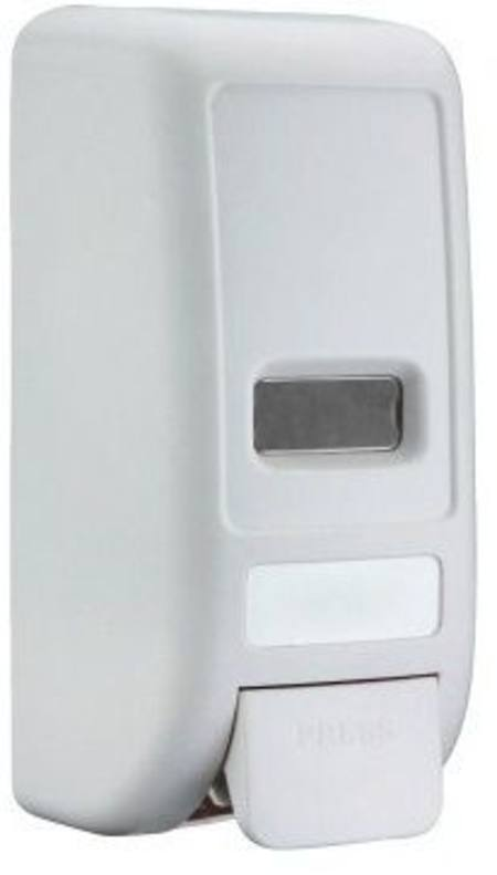 Soap Dispenser - White 1L