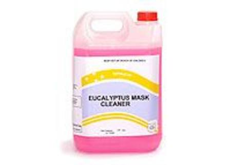 Buy EUCALYPTUS MASK 5L in NZ.