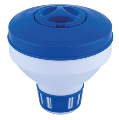 Buy FLOATING DISPENSER LARGE (200GM) RETRACTABLE in NZ.