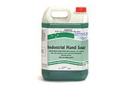 Industrial Hand Soap