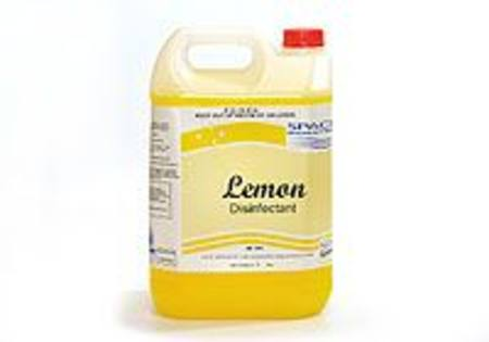Buy Lemon Disinfectant in NZ.