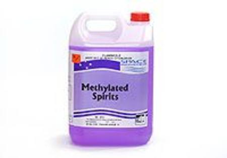 Buy Methylated Spirits in NZ.