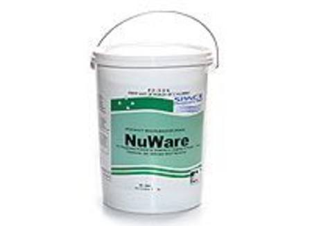 Buy NUWARE 5KG in NZ.