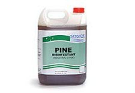 Pine Disinfectant