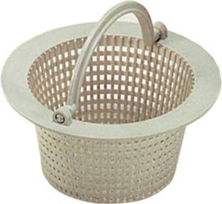 SKIMMER BASKET - WIDE MOUTH - FITS VOGUE POOL