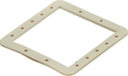 SKIMMER GASKET SMALL - WIDE MOUTH