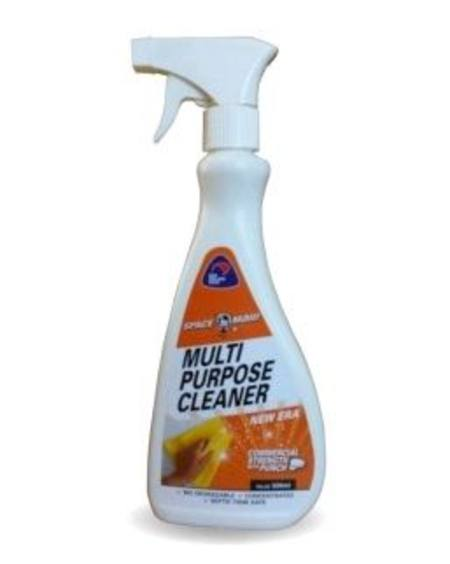 Space Maid MULTI PURPOSE CLEANER 500ml