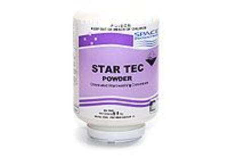 Buy STARTEC POWDER in NZ.